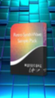 Musician Life Retro Wave Sample Pack.jpg