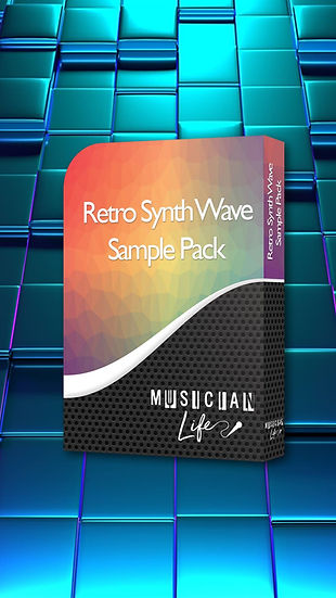 Musician Life Retro Wave Sample Pack.jpg