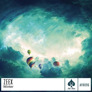 ZEEX - Winter