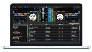 Out Now: Serato DJ Pro 2.0 + Serato DJ Lite 1.0