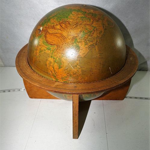 16in Terrestrial Globe