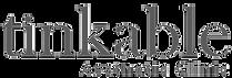 New Logo Grey