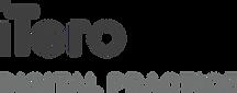 iTero Digital Practice logo - Black logo on white background.png