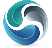 Millwater dental synergy logo.png