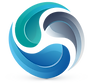 Millwater synergy logoweb.png