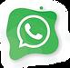 Call icon green