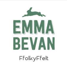 Emma Bevan