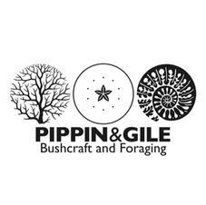 Pippin & Gile