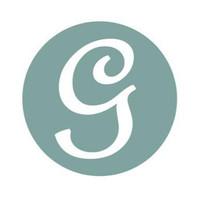 Ginns School of Sewing Logo