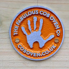 Matthew Lloyd-Fabulous Cob Oven Logo
