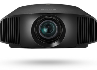 SONY vs JVC Shootout - Two Top Projectors Go Head to Head