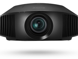 SONY vs JVC Shootout - Two Top Projectors Go Head to Head