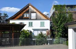 4_5_1_EFH-Pilgerweg-6-Thalwil