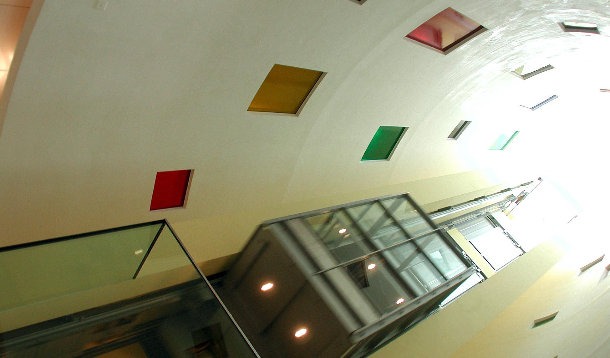Hotel Sedartis, Thalwil