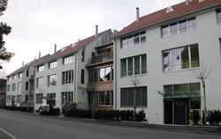 3_7_1_Überbauung-Dorfstrasse-Thalwil