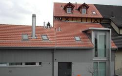 4_6_1_Umbau-und-Ersatzneubau-Thalwil