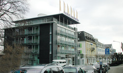 5_2_1_Hotel-Sedartis-Thalwil