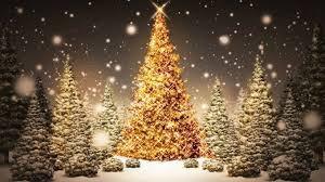 Afrontando los días festivos
