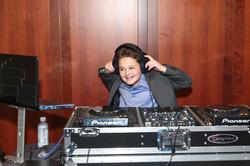 DJ Snackwell
