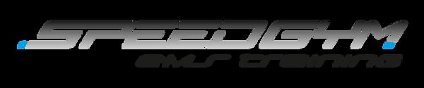 Speedgym_logo_large.png