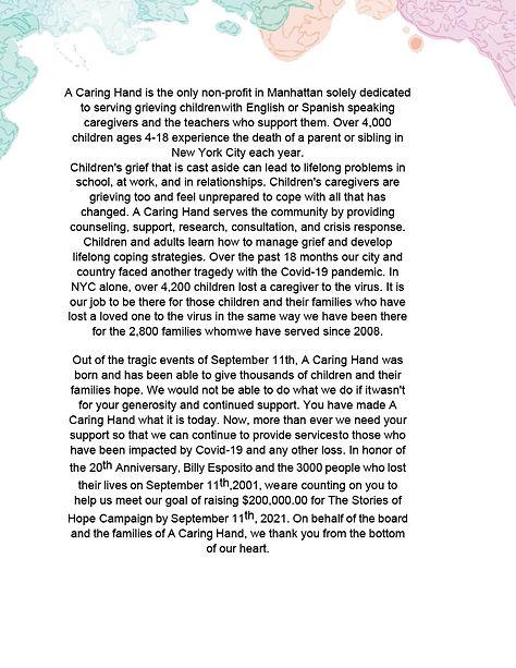 20 ann 2nd page website1024_1.jpg