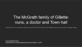 McGrath Thumbnail.JPG