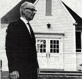1966 Albert Richter.jpg