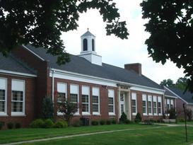 Millington School