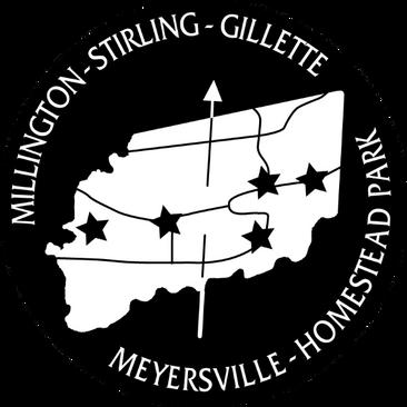 Long Hill Historical Society Logo3.png