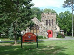 Millington All Saints Church