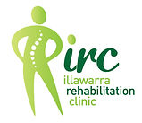 irc logo green white (1).jpg