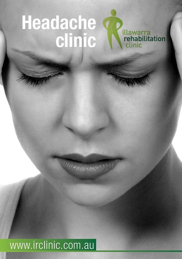 headache clinic.jpg