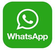 whatsapp pic.jpg