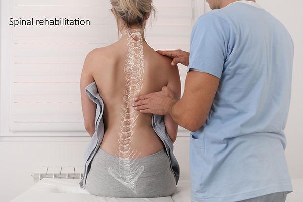 spinal.jpg