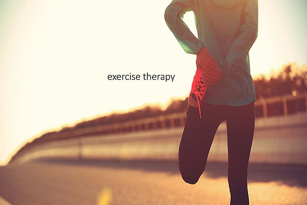 exercise therapy.jpg