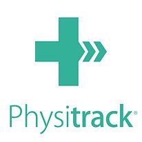 physitrack.jpg