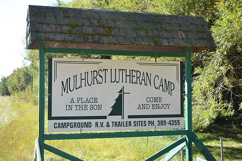 Mulhurst-Sign.jpg