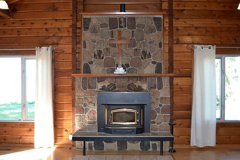 Fireside-Mantle.jpg