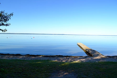 LakeShotwithPier.jpg