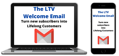 LTV Welcome Email.png