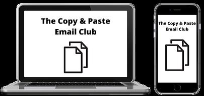 Copy & Paste Club (2).png