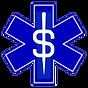 Lead Paramedic Logo (1).png