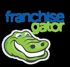 franchise-gator-og-logo-1.png