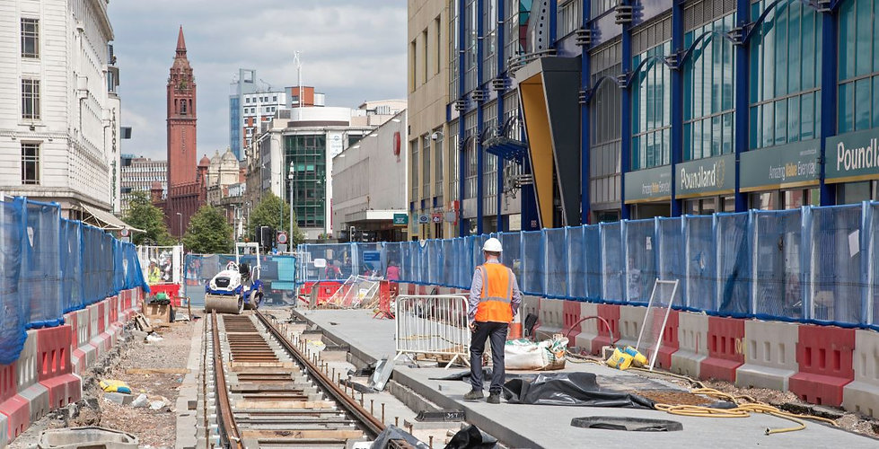 tramworks-birmingham.JPG