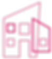 house1-pink.png