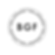 BGF - Ripple Logo - S - trans black.png