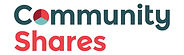 Community Shares logo RGB.jpg