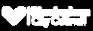 birmingham council logo white.png
