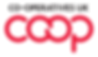 Co-operatives_UK_logo-2015.png