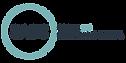 SASC logo.png